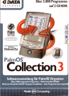 Palm OS Collection 3