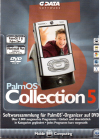 Palm OS Collection 5