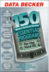 150 Essential Programs for the Palm OS - World Traveler Edition (US)