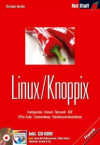 Linux/Knoppix 3.2