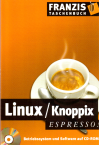 Linux/Knoppix