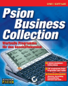 Psion Business Collection
