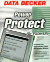 Power Protect f�r Palm
