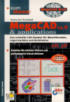 MegaCAD 14.8 and Applications