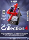 Palm OS Collection 4