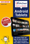 iKnow Android Tablets